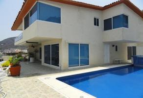 Foto de casa en venta en coral 3432, joyas de brisamar, acapulco de juárez, guerrero, 0 No. 01