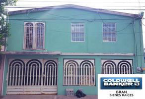 Foto de casa en venta en coral , acuario 2001, matamoros, tamaulipas, 11447971 No. 01
