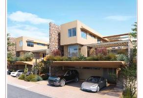 Foto de casa en venta en  , coral baja, los cabos, baja california sur, 10628915 No. 01