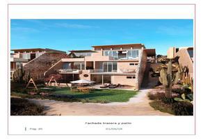 Foto de casa en venta en  , coral baja, los cabos, baja california sur, 10628918 No. 01