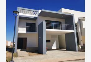 Foto de casa en venta en coral , cerritos resort, mazatlán, sinaloa, 0 No. 01