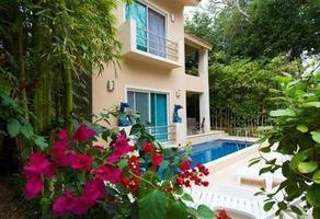 Foto de casa en venta en coral negro , playa car fase ii, solidaridad, quintana roo, 0 No. 01