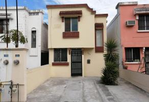 Foto de casa en venta en coral , pedregal de lindavista, guadalupe, nuevo león, 0 No. 01