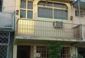 Foto de casa en venta en  , corales, acapulco de juárez, guerrero, 6807590 No. 01
