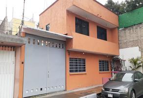 Foto de casa en venta en coralina , los ángeles, iztapalapa, df / cdmx, 0 No. 01