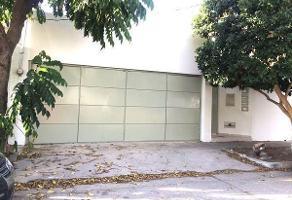 Foto de casa en venta en coras , rinconada santa rita, guadalajara, jalisco, 0 No. 01