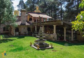 Foto de casa en venta en  , corazón de durazno, pátzcuaro, michoacán de ocampo, 0 No. 01