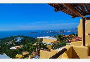 Foto de casa en venta en corbeta 65, brisas del marqués, acapulco de juárez, guerrero, 5392528 No. 01