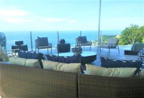 Foto de casa en venta en corbeta , brisas del marqués, acapulco de juárez, guerrero, 11161520 No. 01