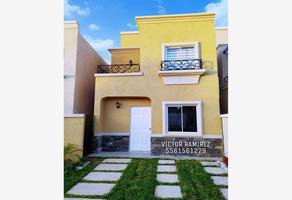 Foto de casa en venta en corcega 1111, del valle centro, benito juárez, df / cdmx, 0 No. 01