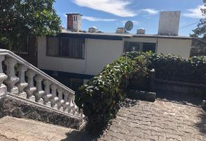 Foto de casa en venta en corceles , colina del sur, álvaro obregón, df / cdmx, 0 No. 02