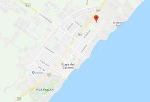 Foto de terreno habitacional en venta en  , cordemex, mérida, yucatán, 11738873 No. 01