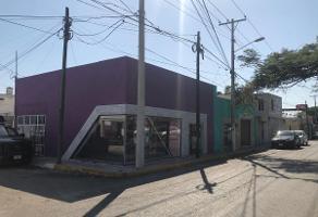 Foto de local en venta en  , cordemex, mérida, yucatán, 0 No. 01