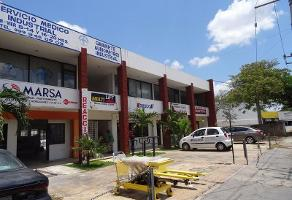 Foto de local en renta en  , cordemex, mérida, yucatán, 0 No. 01