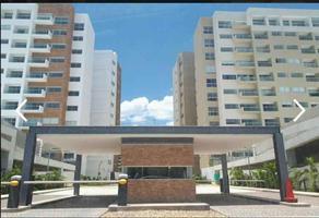 Foto de departamento en venta en  , cordemex, mérida, yucatán, 15589672 No. 01