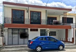Foto de oficina en renta en  , cordemex, mérida, yucatán, 0 No. 01