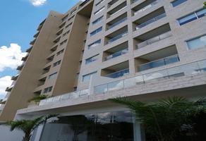 Foto de departamento en renta en  , cordemex, mérida, yucatán, 20065212 No. 01
