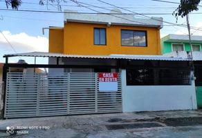 Foto de casa en renta en  , cordemex, mérida, yucatán, 20165441 No. 01