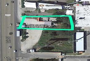 Foto de terreno comercial en renta en  , cordemex, mérida, yucatán, 0 No. 01