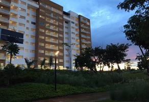 Foto de departamento en venta en  , cordemex, mérida, yucatán, 0 No. 01