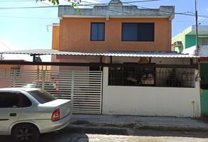 Foto de casa en renta en  , cordemex, mérida, yucatán, 0 No. 01