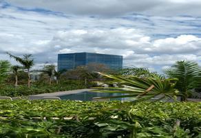 Foto de oficina en venta en  , cordemex, mérida, yucatán, 6838275 No. 01