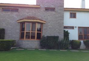 Foto de casa en venta en cordillara central 100, lomas 3a secc, san luis potosí, san luis potosí, 15824037 No. 01