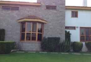 Foto de casa en venta en cordillara central 100, sierra azúl, san luis potosí, san luis potosí, 0 No. 01