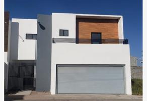 Foto de casa en venta en cordillera 00, cordilleras, chihuahua, chihuahua, 0 No. 01