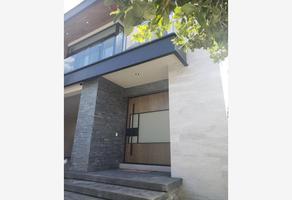 Foto de casa en venta en cordillera 1, zona valle poniente, san pedro garza garcía, nuevo león, 0 No. 01