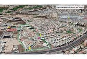 Foto de terreno comercial en venta en cordillera 102, sierra azúl, san luis potosí, san luis potosí, 0 No. 01