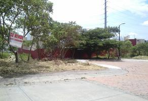 Foto de terreno habitacional en venta en cordillera 12, las cumbres, xalapa, veracruz de ignacio de la llave, 0 No. 01