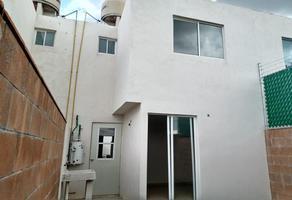 Foto de casa en renta en cordillera 145, san francisco ocotlán, coronango, puebla, 0 No. 01