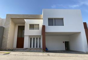 Foto de casa en venta en cordillera 300, san luis potosí centro, san luis potosí, san luis potosí, 0 No. 01