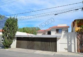 Foto de casa en venta en cordillera arakan 367, lomas 4a sección, san luis potosí, san luis potosí, 0 No. 01