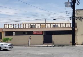 Foto de casa en venta en cordillera cantábrica , las puentes sector 8, san nicolás de los garza, nuevo león, 0 No. 01