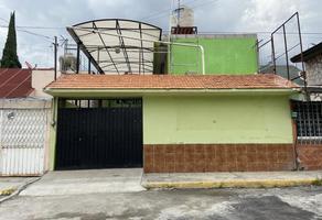 Foto de casa en venta en cordillera de los alpes 2456, maravillas, puebla, puebla, 0 No. 01