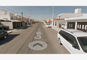 Foto de casa en venta en cordillera de los andes 0, la loma, querétaro, querétaro, 12698673 No. 01