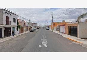 Foto de casa en venta en cordillera de los andes 0, la loma, querétaro, querétaro, 0 No. 01