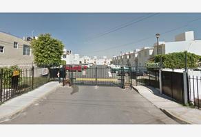 Foto de casa en venta en cordillera de los andes 0, claustros de la loma, querétaro, querétaro, 5793421 No. 01