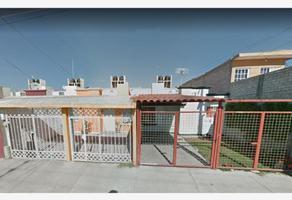 Foto de casa en venta en cordillera de los andes 0, la loma, querétaro, querétaro, 5995353 No. 01