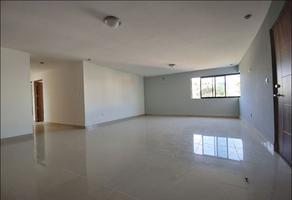Foto de casa en venta en cordillera de los andes 205, las cumbres, san luis potosí, san luis potosí, 0 No. 01