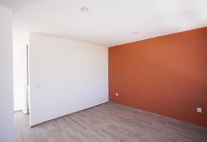 Foto de casa en venta en cordillera de los andes 214 , nuevo juriquilla, querétaro, querétaro, 0 No. 01