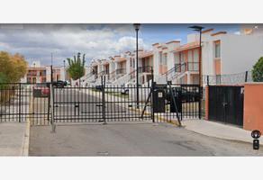 Foto de casa en venta en cordillera de los andes 2140 000, la loma, querétaro, querétaro, 20545422 No. 01