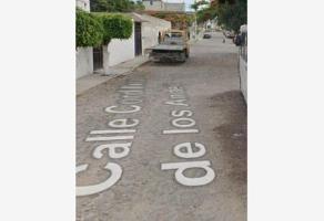 Foto de departamento en venta en cordillera de los andes 2140, colinas del cimatario, querétaro, querétaro, 0 No. 01