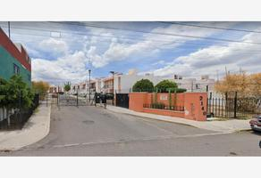 Foto de casa en venta en cordillera de los andes 2140, la loma, querétaro, querétaro, 20445844 No. 01