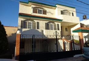 Foto de casa en venta en cordillera de los andes 232, jardines de la concepción 1a sección, aguascalientes, aguascalientes, 0 No. 01