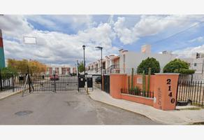 Foto de casa en venta en cordillera de los andes, cond napoles 2140, la loma, querétaro, querétaro, 20475757 No. 01