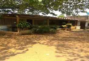 Foto de terreno habitacional en venta en cordillera de los andes , del panteón, acapulco de juárez, guerrero, 0 No. 01
