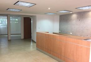 Foto de oficina en venta en cordillera de los andes , lomas de chapultepec vii sección, miguel hidalgo, df / cdmx, 0 No. 01